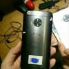 [Новини] htc one m9 plus отримає фізичну кнопку